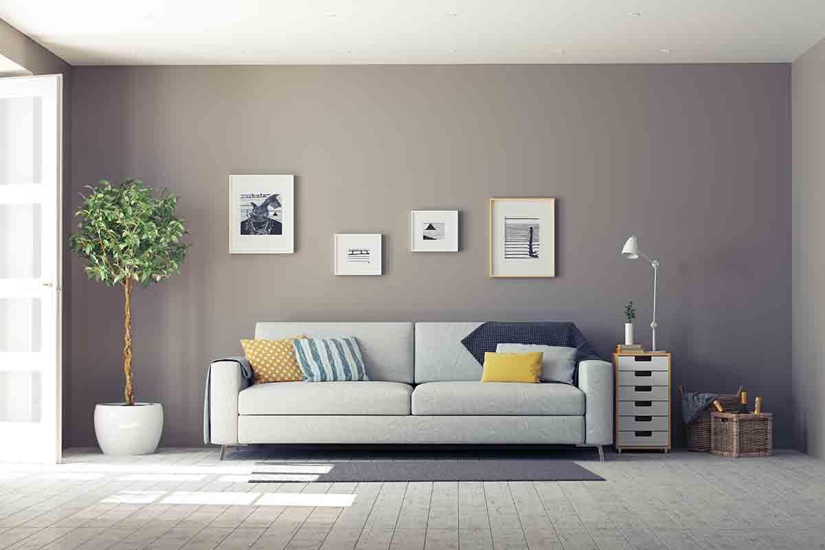 Arredare low budget un miniappartamento: consigli pratici per la tua casa