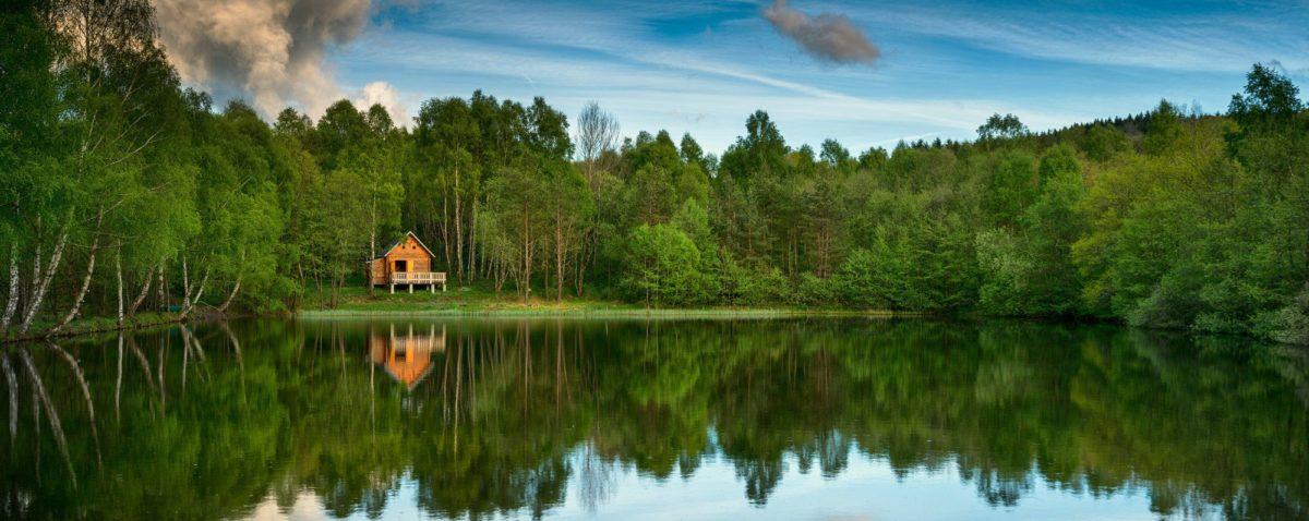 Nature.House vacanze nella natura