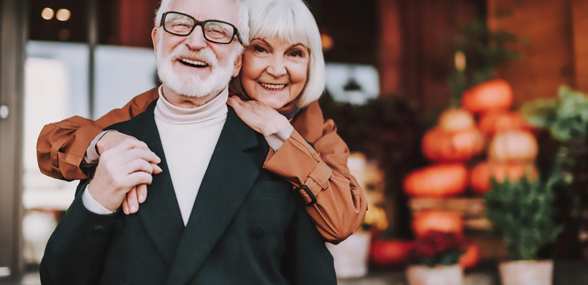 anziani baby boomers