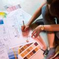 I consigli dell'interior designer
