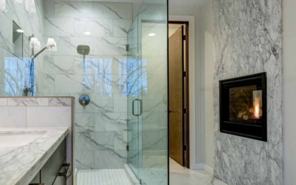 Il marmo di Carrara, uno dei materiali più pregiati di tutti i tempi