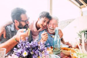 15 maggio 2020, Giornata Internazionale della famiglia
