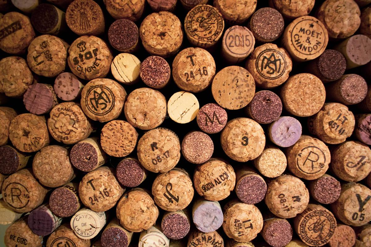 I vini più costosi del mondo