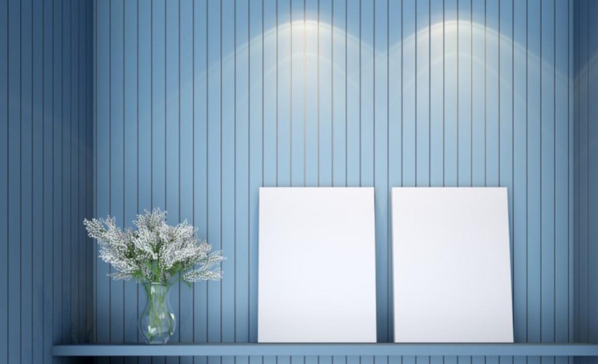 Light Designer: chi è e cosa fa
