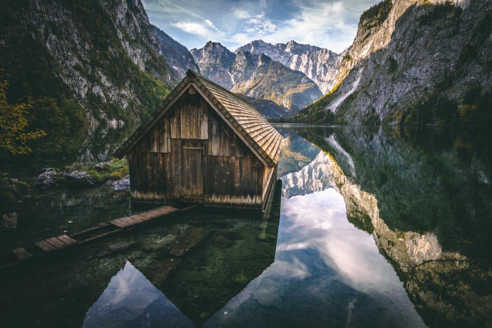 Nature.House Italia Habitante