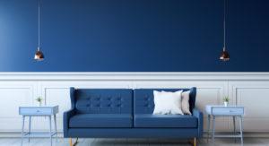 Pillole di interior design: nuove proposte per una casa di tendenza