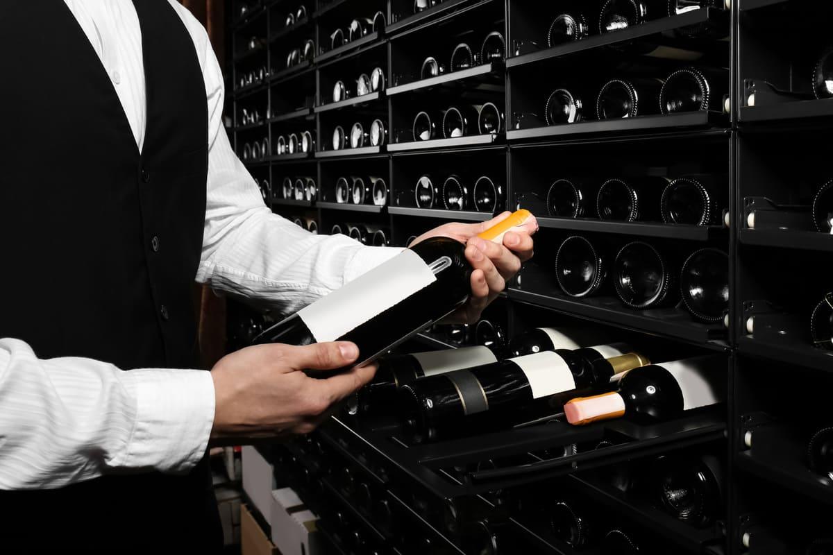 I vini italiani più famosi del mondo