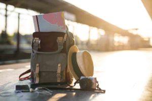 Viaggi per single: consigli e mete dove andare