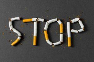 In Australia aumenta il costo delle sigarette