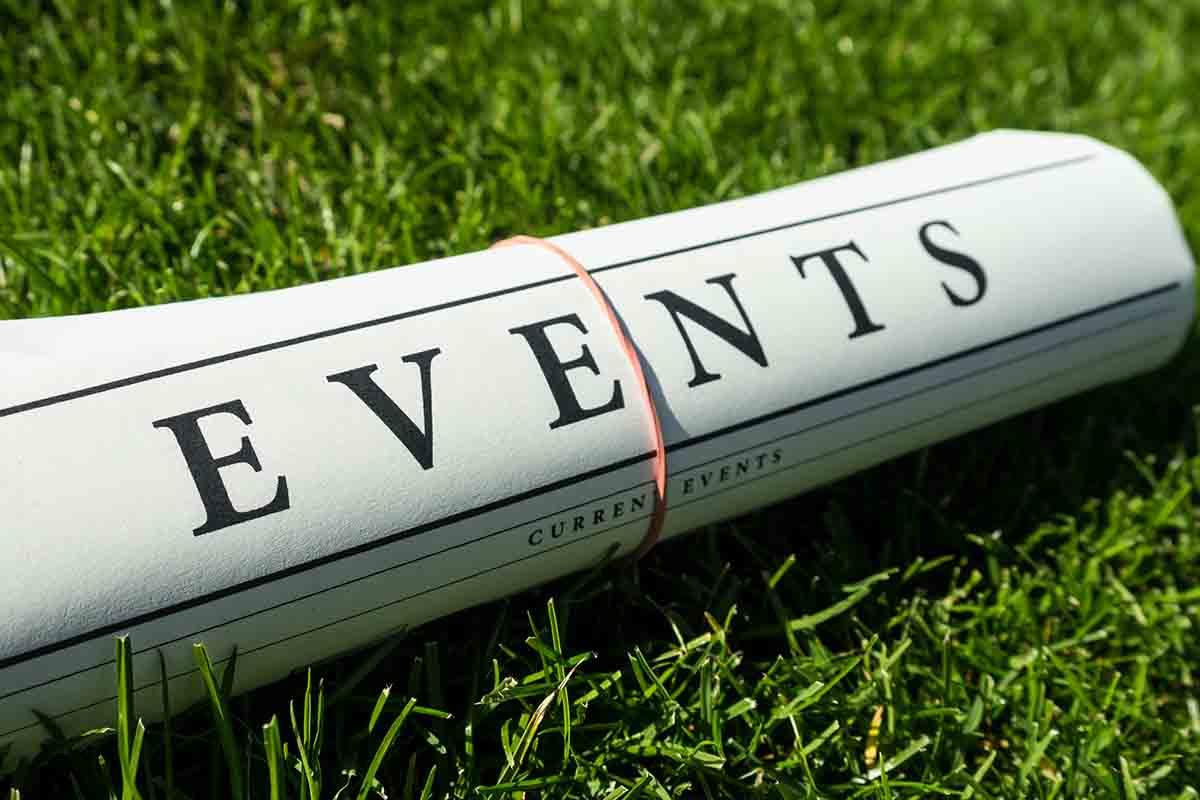 Organizzare eventi sostenibili: cosa significa e realizzarlo