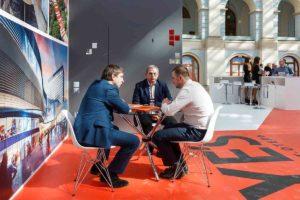 Klimahouse 2020: costruire e vivere bene