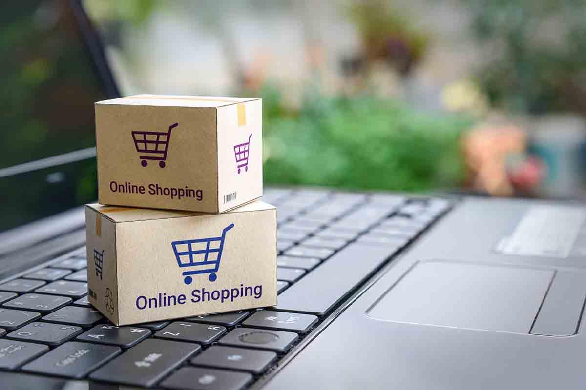 Spesa online a domicilio: come funziona e i migliori servizi