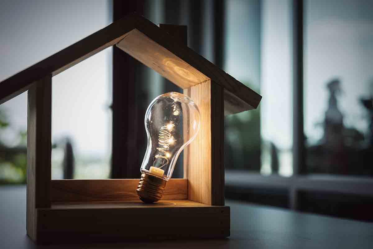 Come scegliere le lampadine di casa: tutto quello che devi sapere