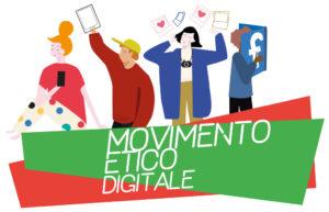 Movimento Etico Digitale