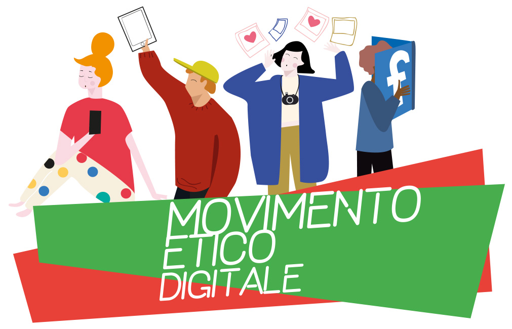 Movimento Etico Digitale