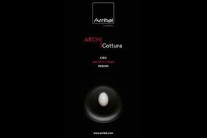 ARCHI_Cottura, atelier per lo spazio domestico fra cibo architettura e design