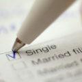 15 febbraio, San Faustino: ecco perché è il protettore dei single