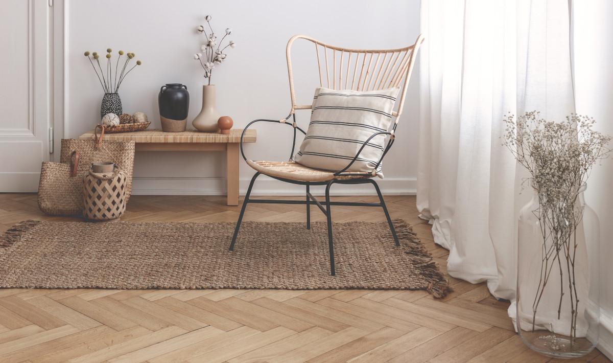 Interior Design: il benessere in casa