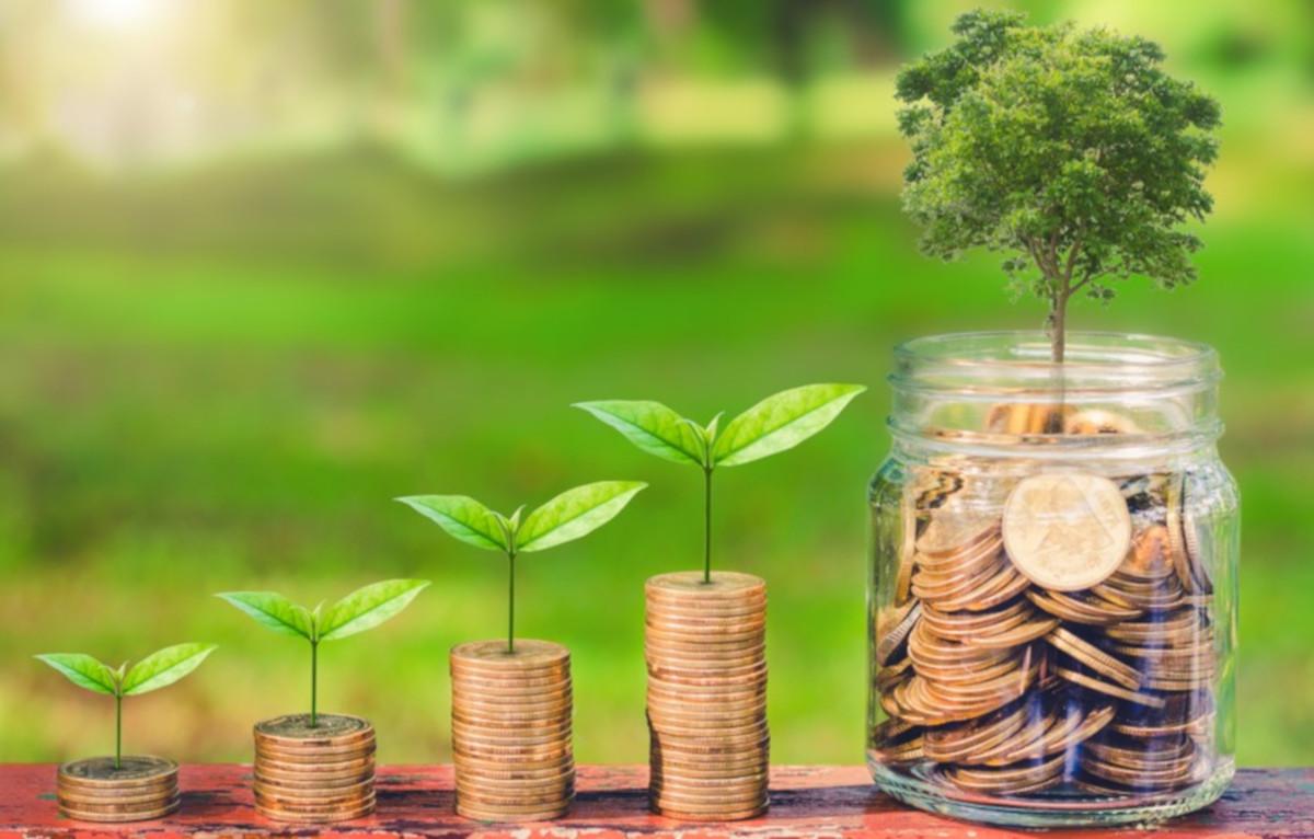 Energia elettrica: come ridurre i costi in bolletta