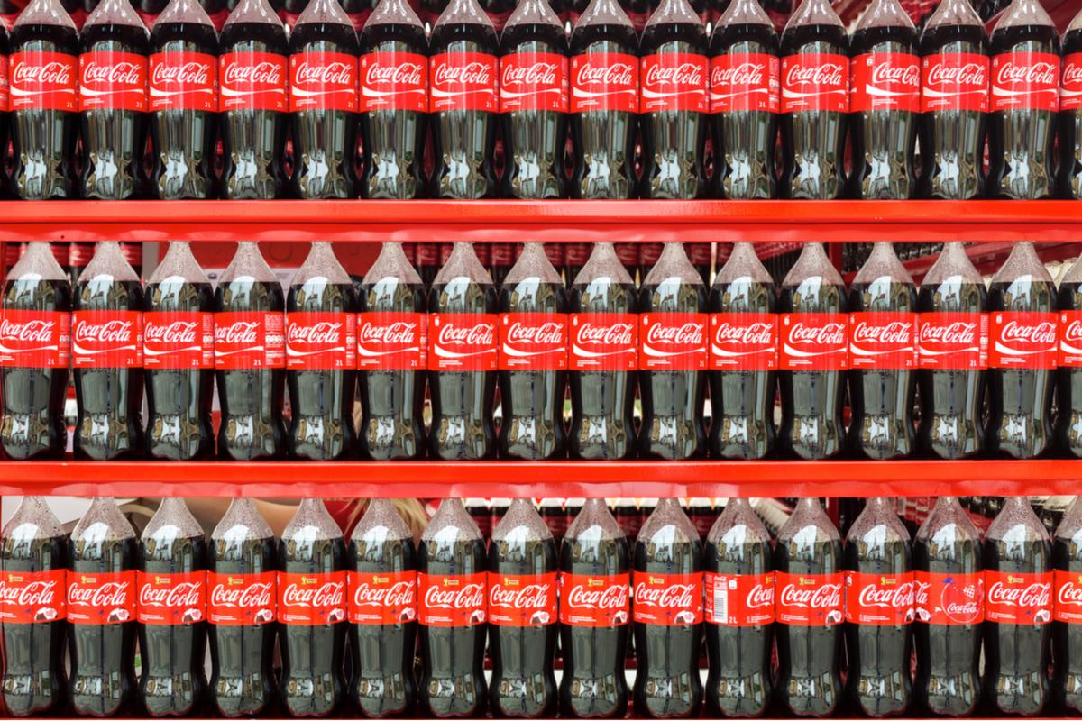 lotti ritirati coca cola