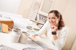 Arredare casa con i consigli di un'Interior Designer