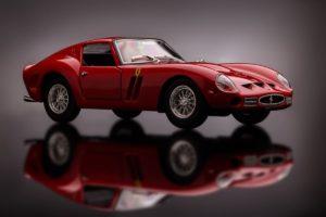 Quali sono le auto più costose al mondo?