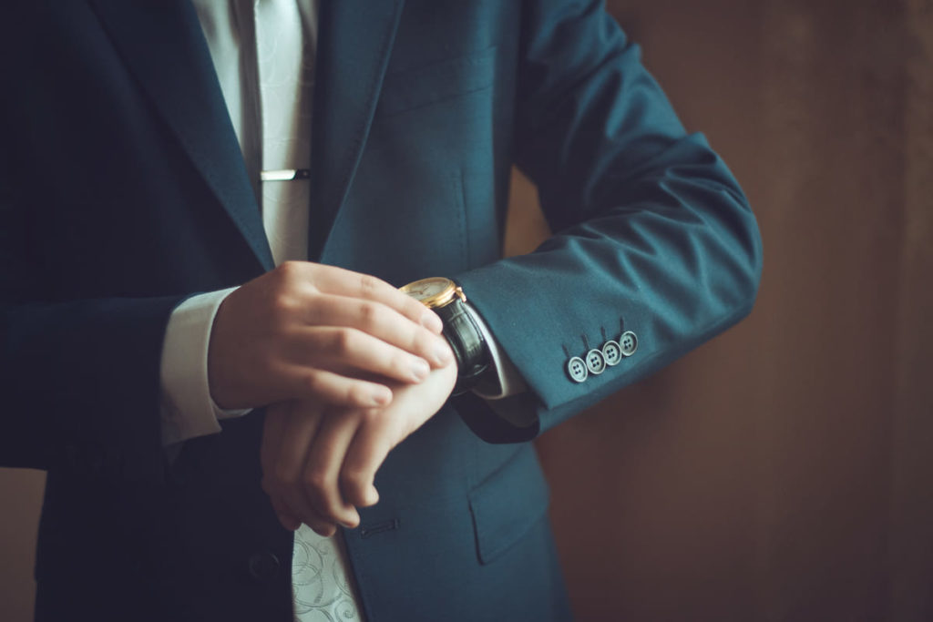 orologi da polso