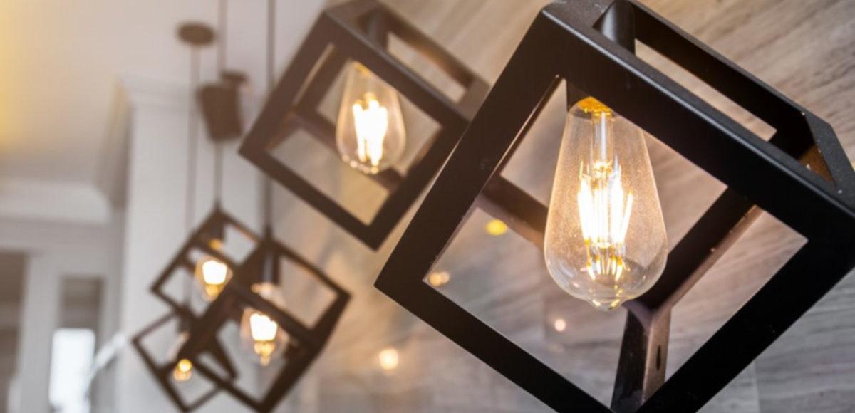 Come scegliere la fonte d'illuminazione più vantaggiosa per gli ambienti domestici