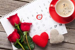 Quali sono le origini di San Valentino?