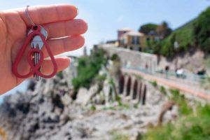 Turismo con Airbnb: cos'è e come funziona?