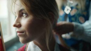 """Fotogramma del video SAS - Scandinavian Airlines """"What is truly Scandinavian?"""""""