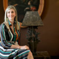 Interior design: intervistiamo oggi la designer siciliana Martina Ciaccio
