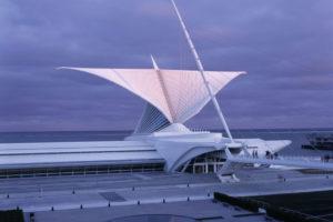 Santiago Calatrava a Napoli: mostra al museo di Capodimonte