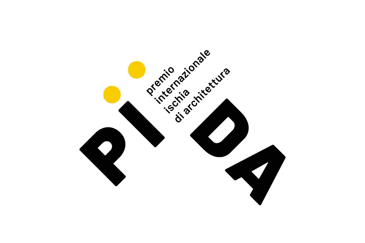 LandEscape therapy: Premio Internazionale di Architettura 2020