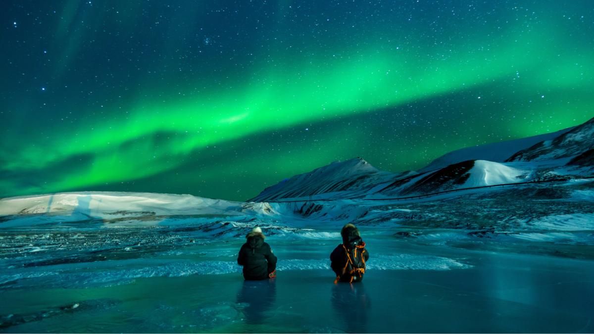 Aurora boreale 2020: siamo ancora in tempo per vederla?