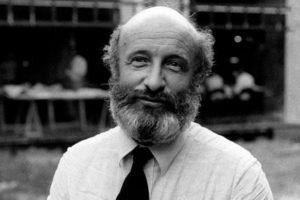 Coronavirus: addio a Vittorio Gregotti, maestro dell'architettura del Novecento