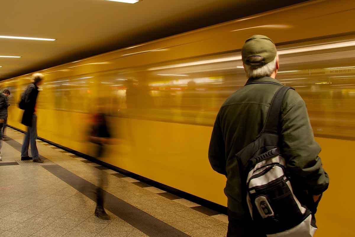 Lussemburgo: trasporto gratis per tutti