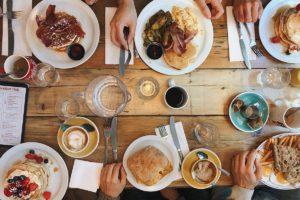 English breakfast: tutto quello che c'è da sapere
