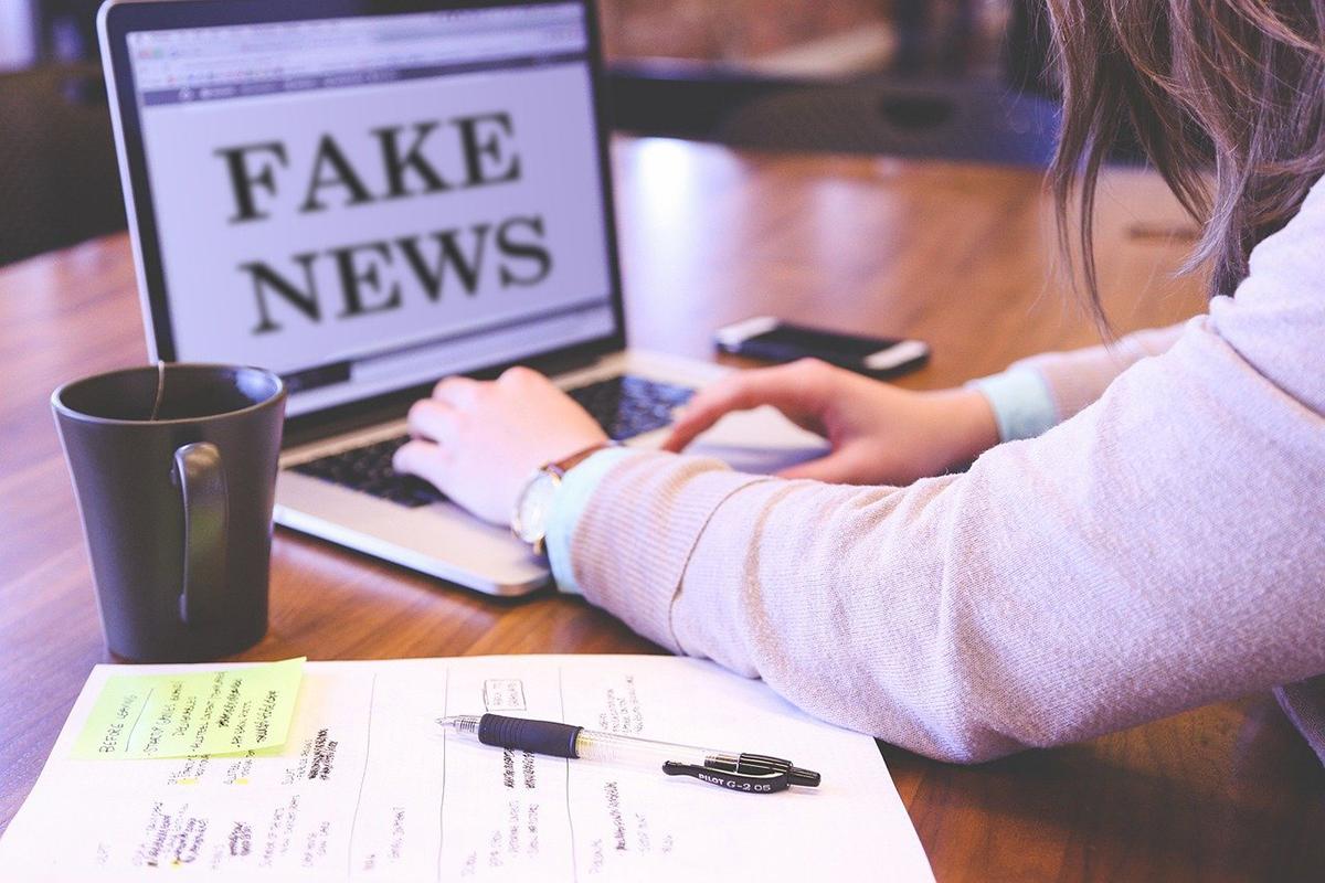 Fake News e Bufale su Coronavirus