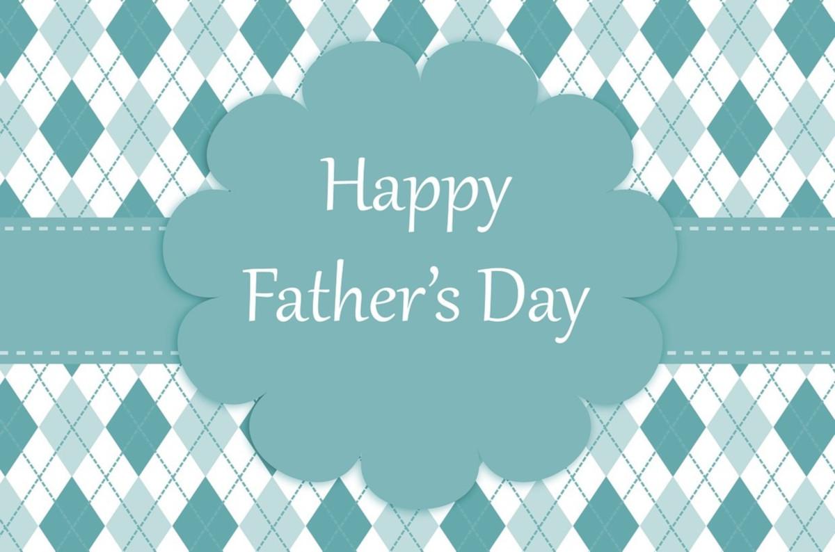 19 marzo, la Festa del Papà