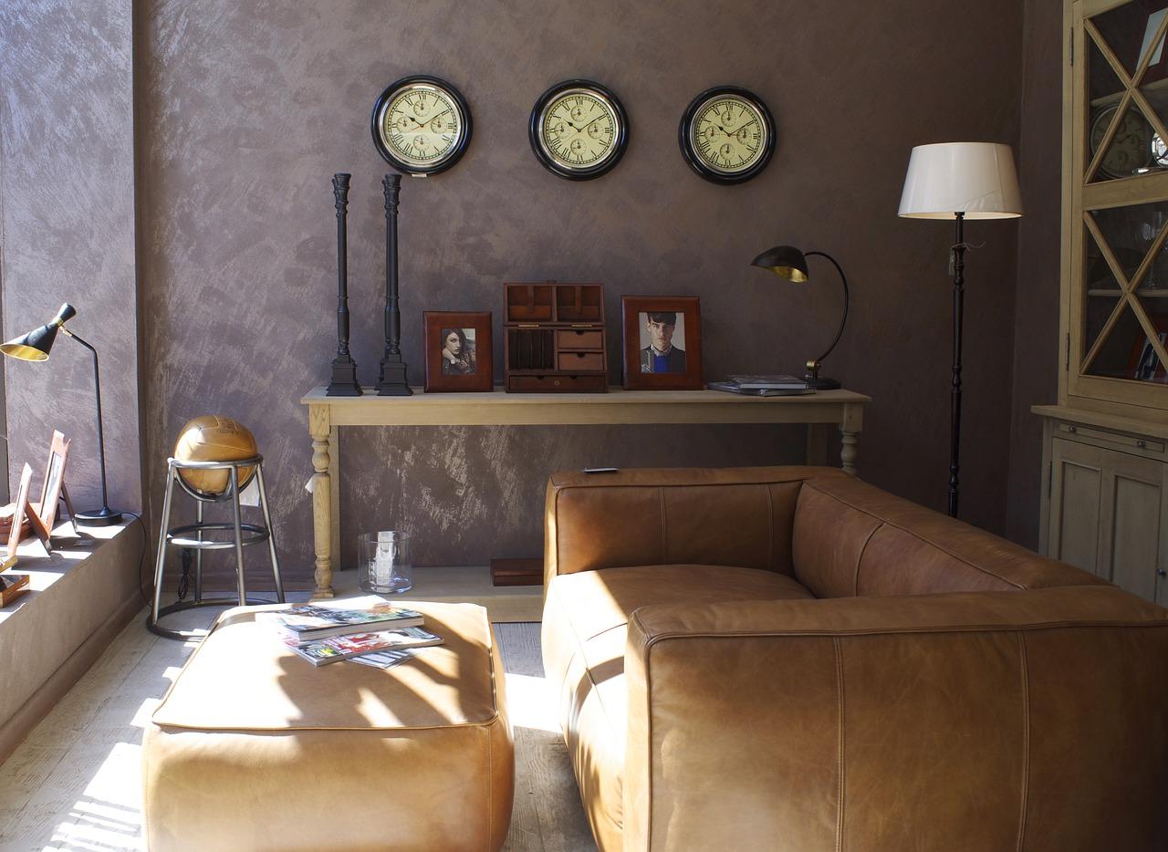 Arredamento Moderno Antico Insieme pillole di interior design: come unire l'arredamento antico