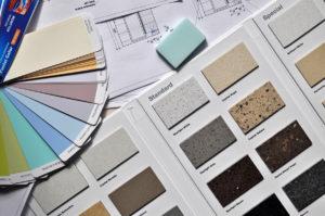 Interior Design tendenze 2020
