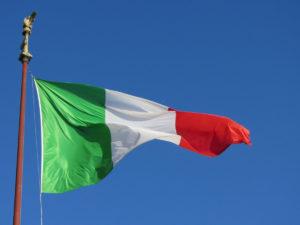 Il 17 marzo si ricorda l'Unità d'Italia