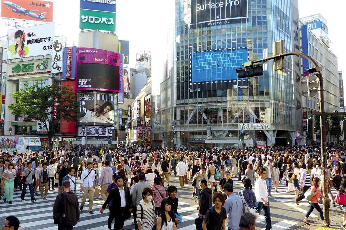 Quali sono le città più influenti nel mondo?