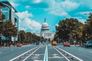 Piano Trump contro l'architettura moderna: un'azione da despota?