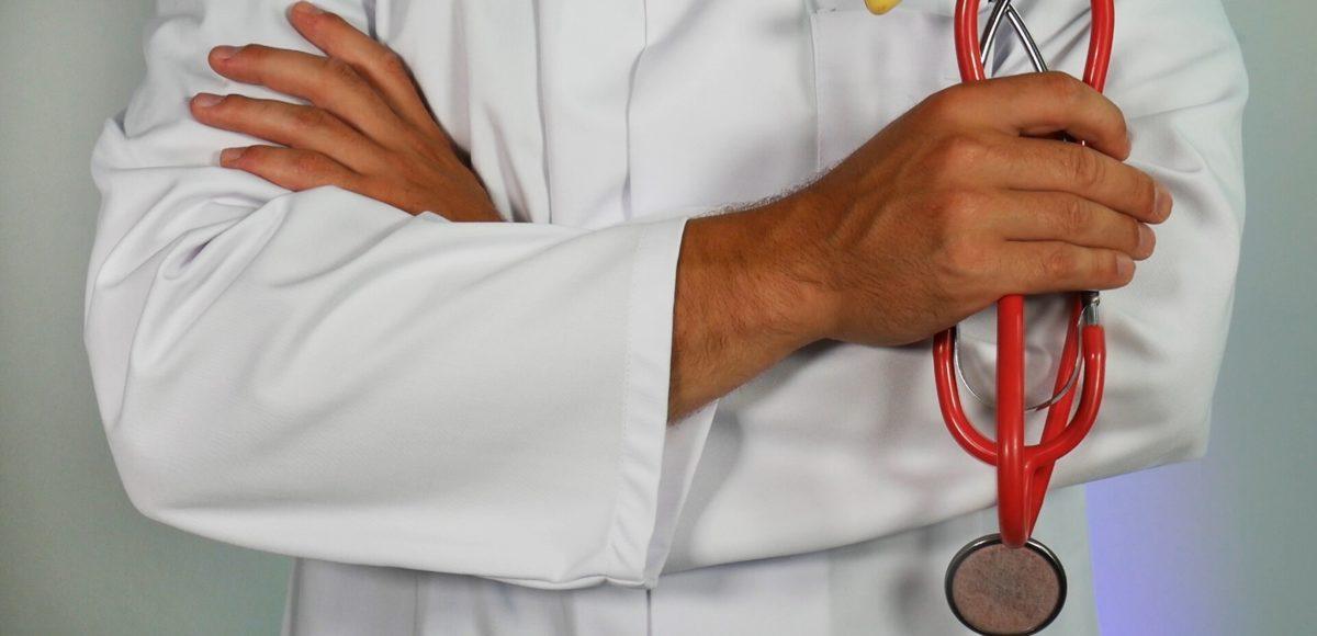 Ecco quanti medici ci sono in Italia - Numeri aggiornati