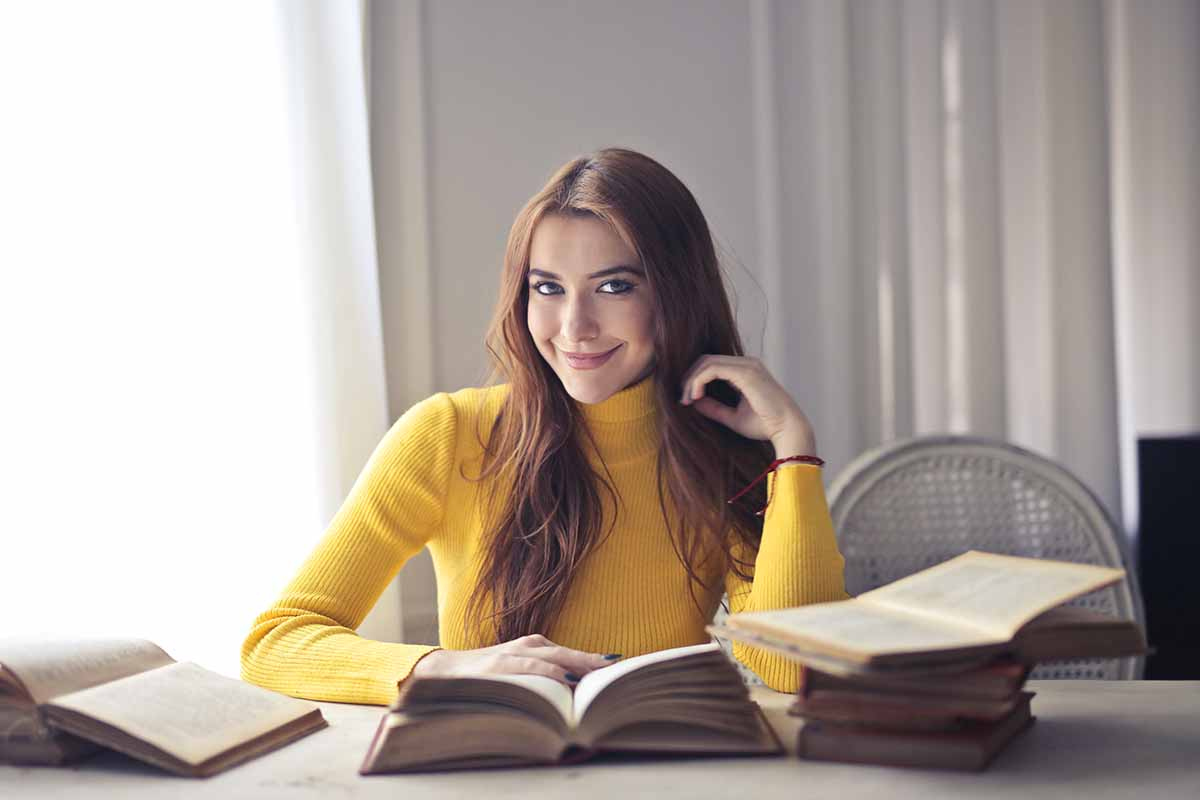 Ecco perché devi leggere i classici di letteratura russa