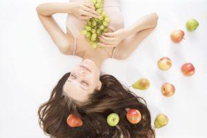 10 modi per rendersi autosufficienti con il cibo