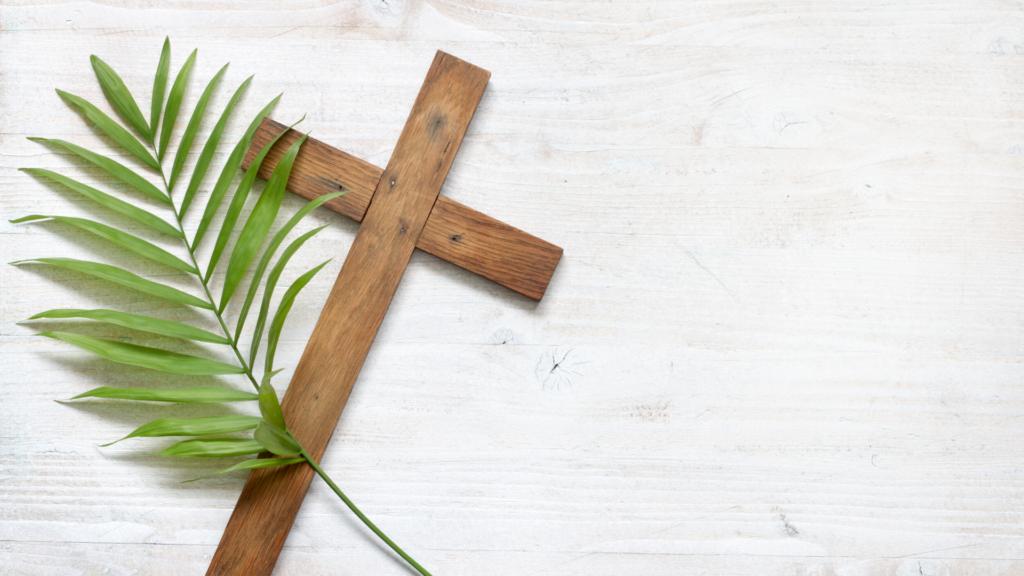 Domenica delle Palme: il significato e perché si chiama così