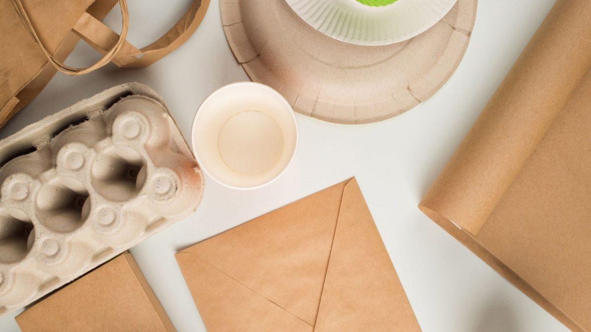 Come ridurre il consumo di carta: consigli pratici
